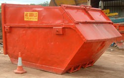 12-tonne-skip-lockable