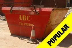 3-tonne-skip-hire