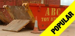 four-tonne-skip-hire