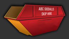 skip-hire-devon
